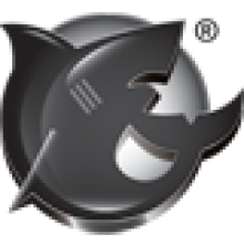 freenas-logo-black