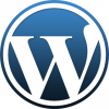 Movable Type 4.23 から WordPress 3.7 に移行