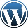 Movable Type 4.23 から WordPress 3.7 に移行
